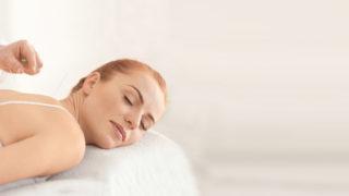 Terapija z medicinsko akupunkturo v Sara Studiu