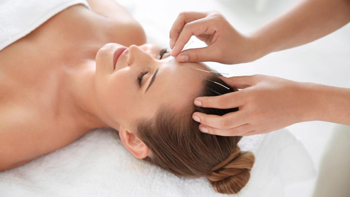 Akupunktura-4-dejstva-o-akupuknturi-1200x675.jpg