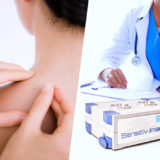 Medicinska akupunktura in bioresonanca z diagnostičim aparatom Sensitiv Imago